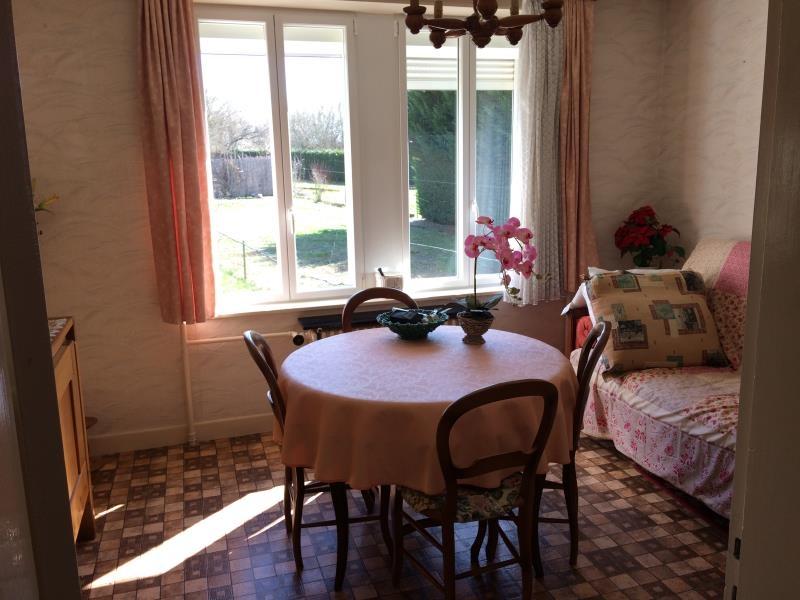 acheter maison 5 pièces 103 m² mancieulles photo 3