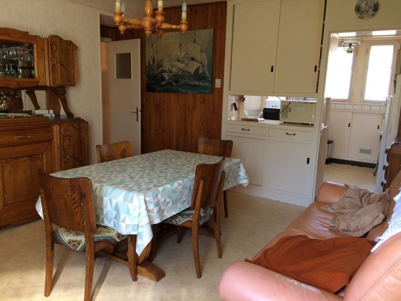 acheter maison 5 pièces 103 m² mancieulles photo 2
