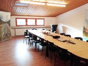 Entrepôt à louer à Bernkastel-Kues - Réf. 6018960