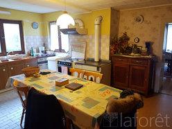 Maison à vendre F4 à Sarrebourg - Réf. 6215568
