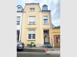 Maison mitoyenne à vendre 5 Chambres à Esch-sur-Alzette - Réf. 6682512