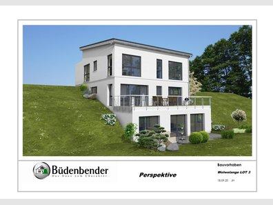 Einfamilienhaus zum Kauf 5 Zimmer in Wolwelange - Ref. 6949008