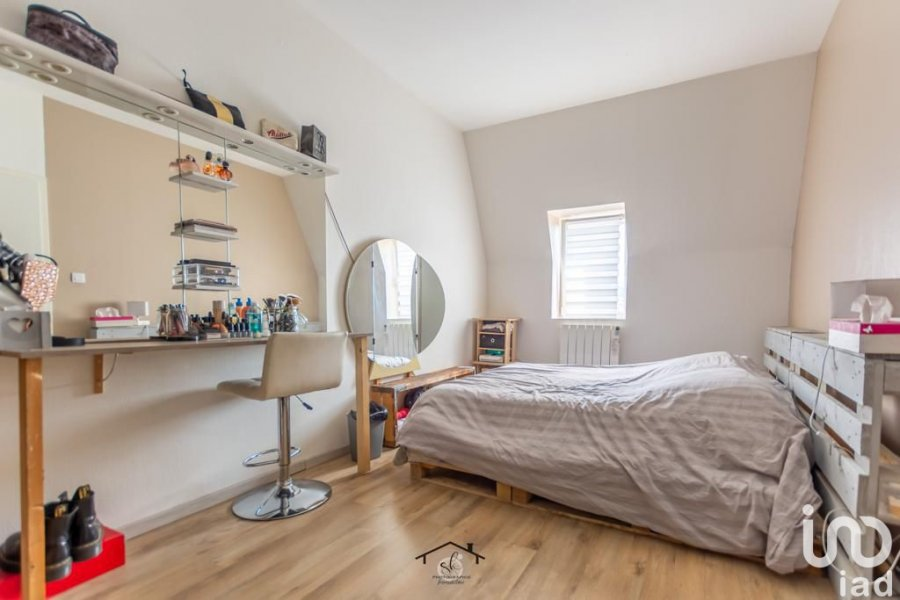 acheter appartement 2 pièces 42 m² algrange photo 3