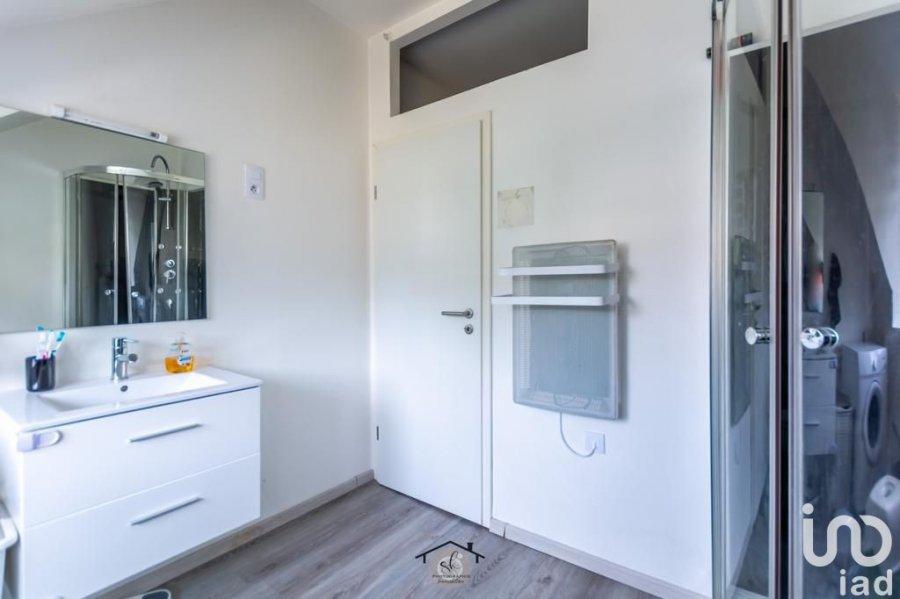 acheter appartement 2 pièces 42 m² algrange photo 4