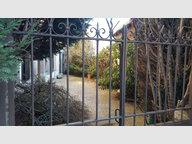 Maison à vendre F9 à Remiremont - Réf. 6191248