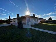 Maison à vendre F5 à Faulquemont - Réf. 6658192