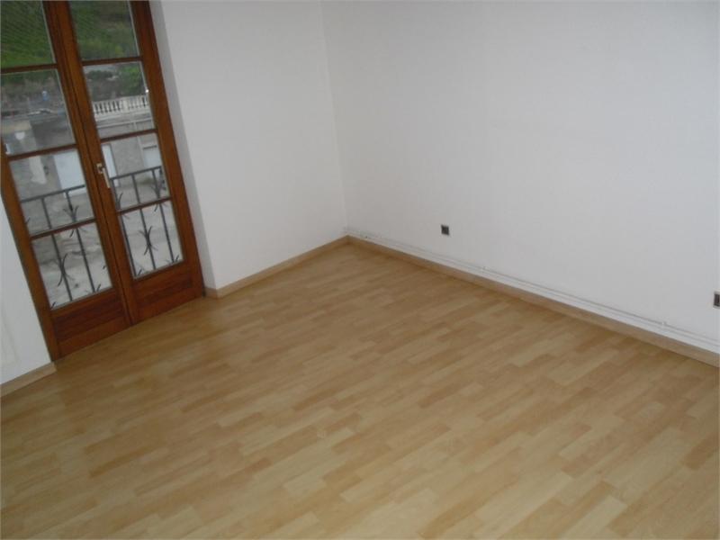 acheter appartement 2 pièces 57 m² barr photo 4