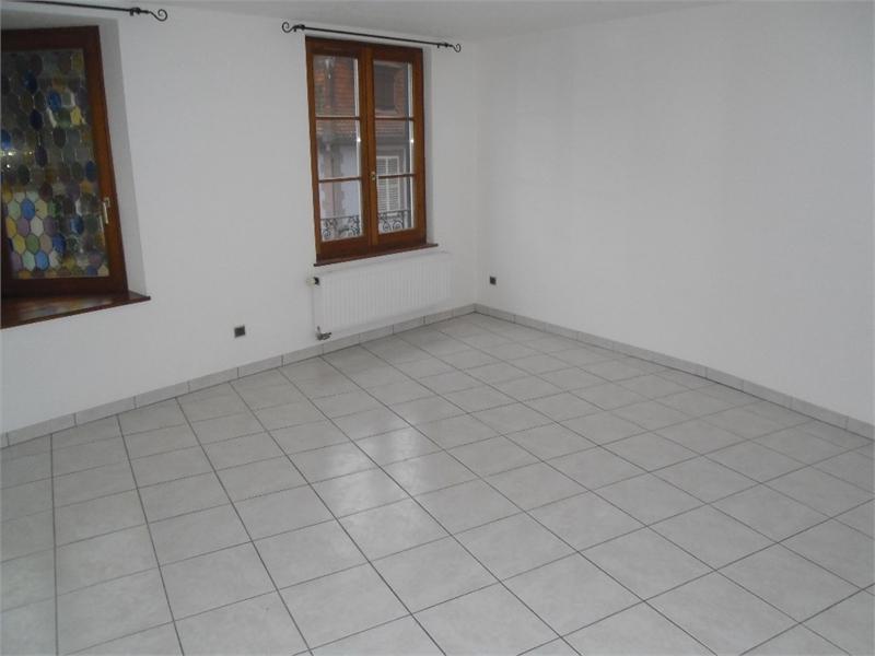 acheter appartement 2 pièces 57 m² barr photo 3