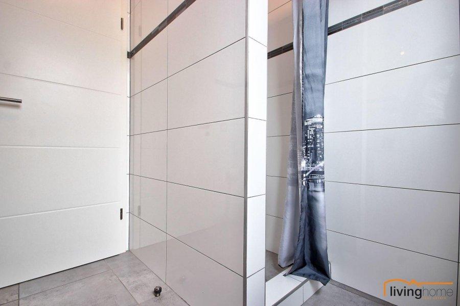 Appartement à vendre 2 chambres à Lallange