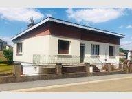 Maison individuelle à vendre F5 à Villerupt - Réf. 6412432