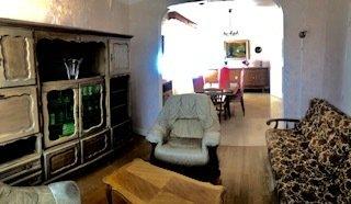 acheter maison individuelle 5 pièces 100 m² villerupt photo 3
