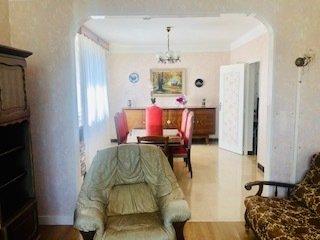 acheter maison individuelle 5 pièces 100 m² villerupt photo 4