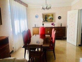 acheter maison individuelle 5 pièces 100 m² villerupt photo 5