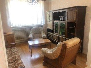 acheter maison individuelle 5 pièces 100 m² villerupt photo 6
