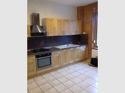 Maison mitoyenne à louer F3 à Joudreville - Réf. 6936720