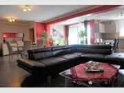 Apartment for sale 3 bedrooms in Filsdorf - Ref. 6350992