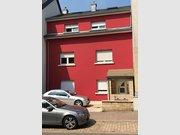 Renditeobjekt zum Kauf 5 Zimmer in Niederkorn - Ref. 5957776