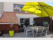 Appartement à vendre F5 à Les Sables-d'Olonne - Réf. 5310864