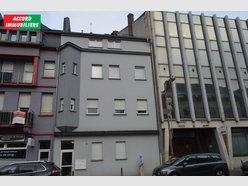 Duplex à vendre 2 Chambres à Rodange - Réf. 4987280