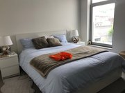 Appartement à louer 2 Chambres à Differdange - Réf. 6367632