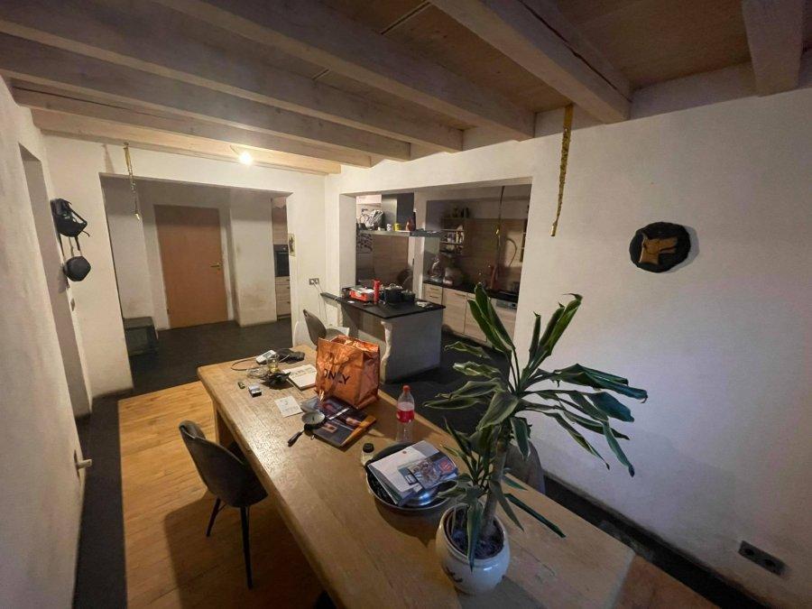 Haus zu verkaufen 4 Schlafzimmer in Wadern