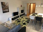 Wohnung zur Miete 3 Zimmer in Saarlouis-Saarlouis - Ref. 6306192