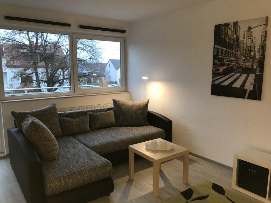 wohnung mieten 3 zimmer 70 m² saarlouis foto 4
