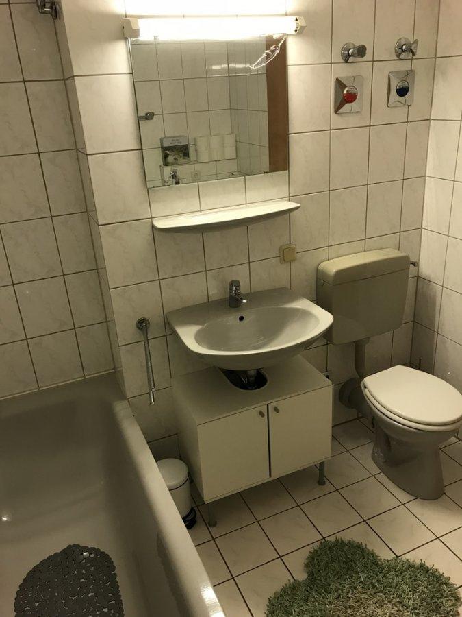 wohnung mieten 3 zimmer 70 m² saarlouis foto 5