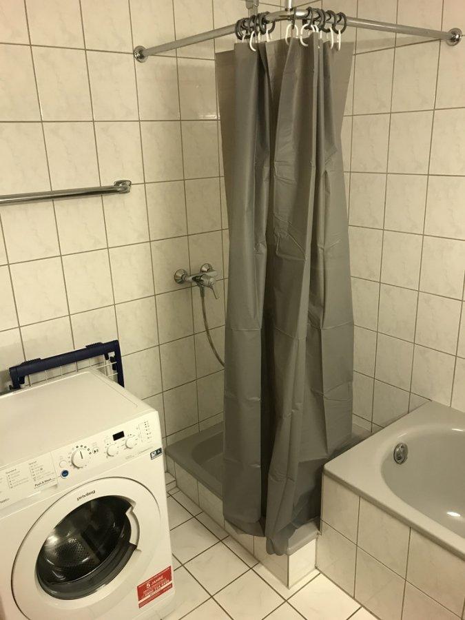 wohnung mieten 3 zimmer 70 m² saarlouis foto 6