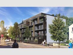Appartement à vendre F3 à Thionville - Réf. 5691183