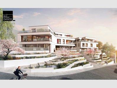 Appartement à vendre 2 Chambres à Hostert (Niederanven) - Réf. 6510992