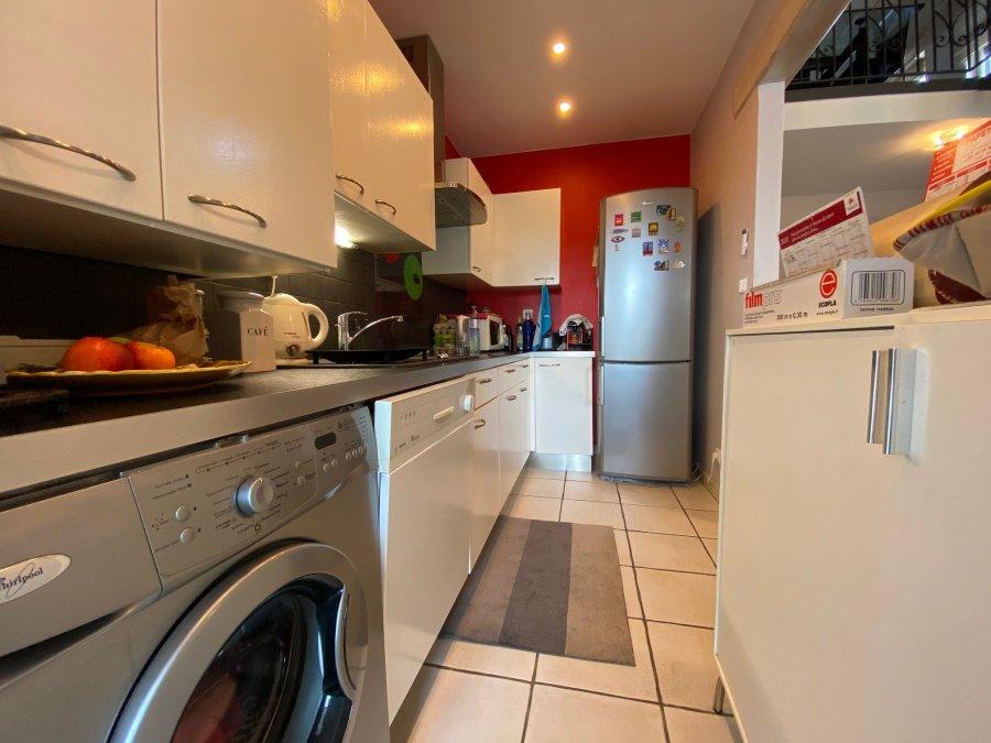 acheter appartement 5 pièces 126.1 m² woippy photo 6