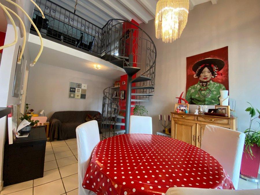 acheter appartement 5 pièces 126.1 m² woippy photo 3