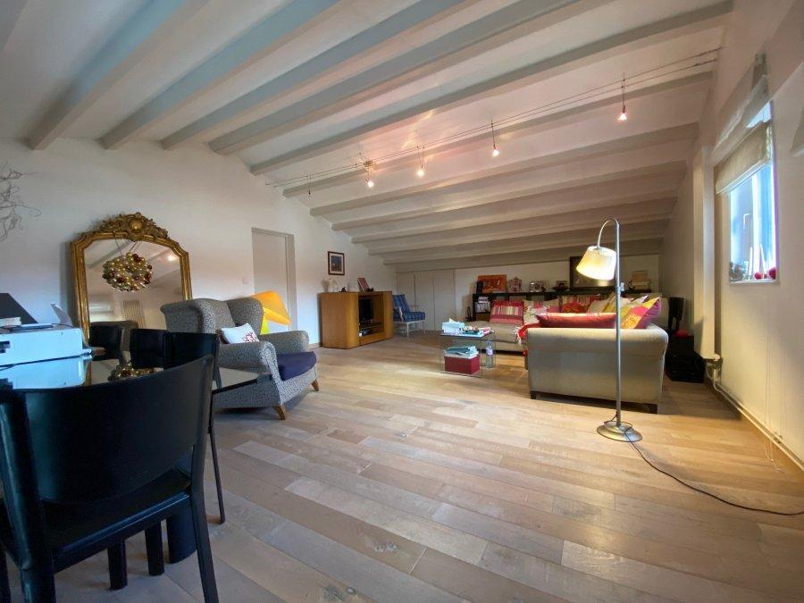 acheter appartement 5 pièces 126.1 m² woippy photo 4