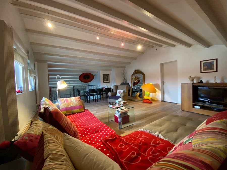 acheter appartement 5 pièces 126.1 m² woippy photo 7