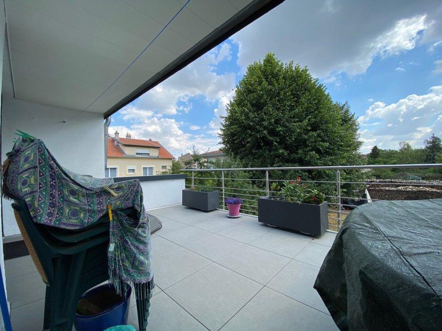 acheter appartement 5 pièces 126.1 m² woippy photo 2