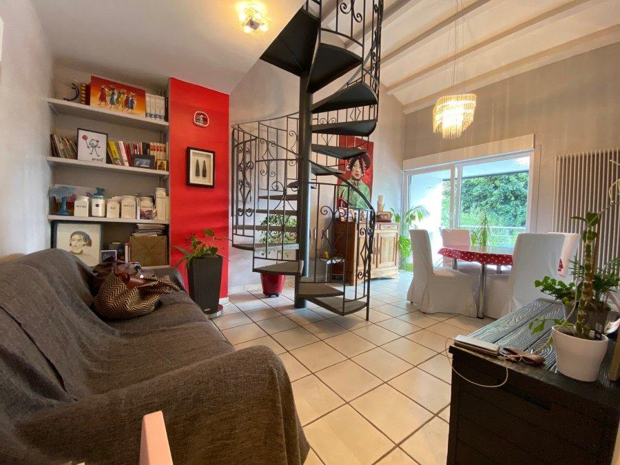acheter appartement 5 pièces 126.1 m² woippy photo 1