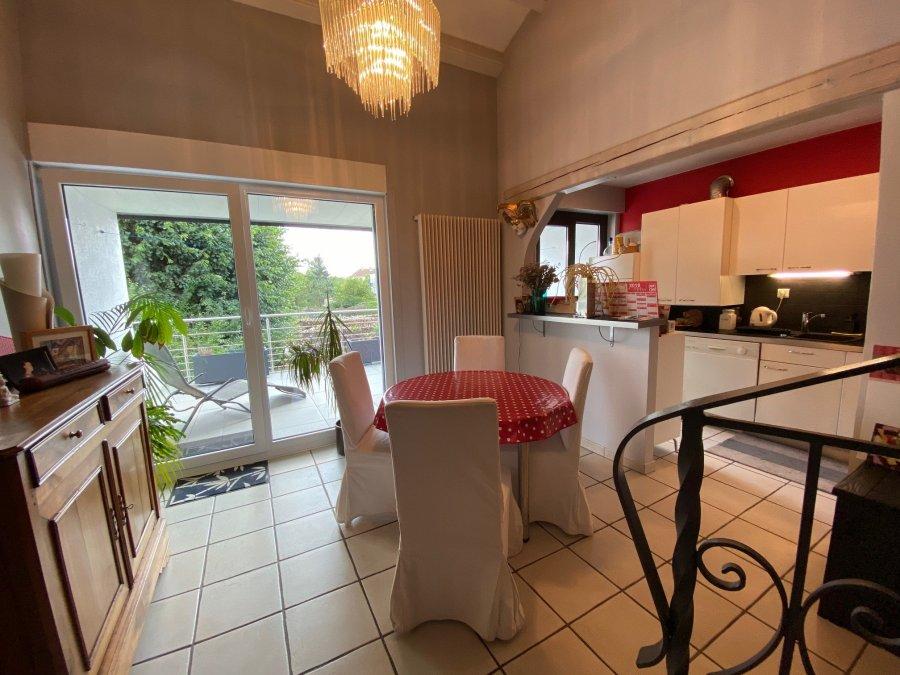acheter appartement 5 pièces 126.1 m² woippy photo 5