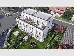 Maison à vendre 4 Chambres à Mersch - Réf. 7170448