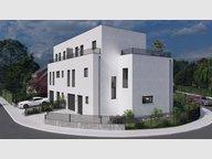 Haus zum Kauf 4 Zimmer in Mersch - Ref. 7170448