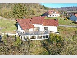 Maison à vendre F6 à Koenigsmacker - Réf. 5994896