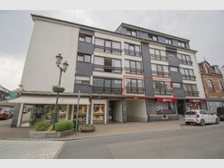 Apartment for sale in Libramont-Chevigny - Ref. 6392208