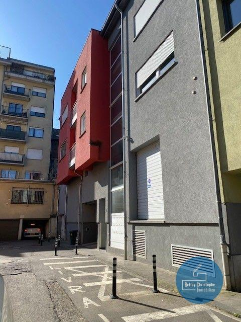 Garage - Parking à vendre à Esch-sur-alzette