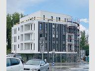 Wohnung zur Miete 1 Zimmer in Schifflange - Ref. 7117200