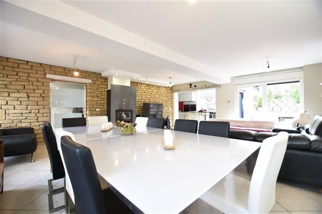 house for buy 0 room 298 m² attert photo 4