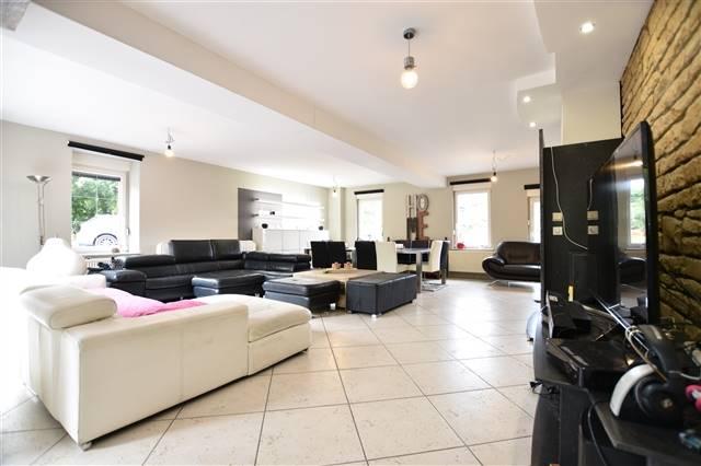 house for buy 0 room 298 m² attert photo 2