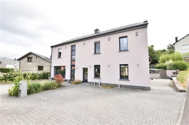 house for buy 0 room 298 m² attert photo 1