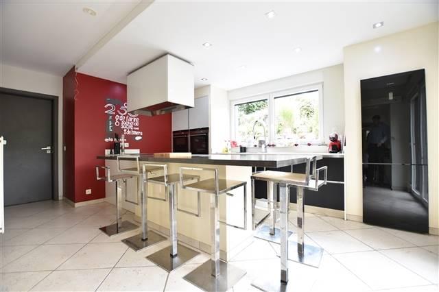 house for buy 0 room 298 m² attert photo 5
