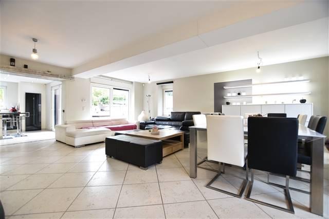 house for buy 0 room 298 m² attert photo 3