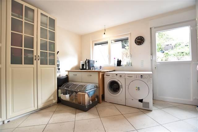 house for buy 0 room 298 m² attert photo 7